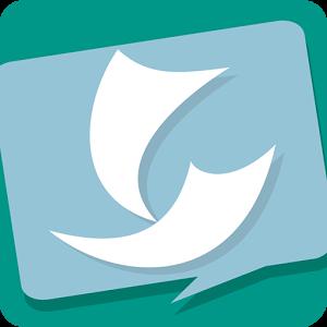 武科大微校�@app v1.0.3 安卓版