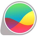 网络防火墙软件 GlassWire v2.0.115 官方免费版