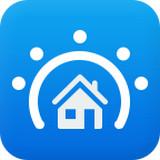 智家�_人app v2.0.6 安卓版