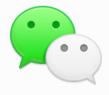 电脑微信绿色版 V2.4.1.79 官方版