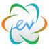 EV录屏手机版 v1.1.4 官网安卓版