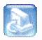 赖子山庄游戏大厅 v0.5.5 官方版