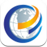 �h球社�^app v1.0 安卓版