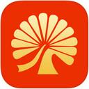 大麦网app v6.1.2.1 安卓版