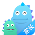 神算子家�L版app v1.0.0908 安卓版