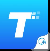 新版美的通app v1.2.43 官方最新版