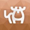 牛交所手机客户端 v1.9.6 安卓版