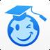 世界大学城app v3.4 安卓版