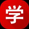 �W而思�W校app v6.11.01 官�W安卓版