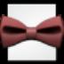 BowPad 多功能文字/代码编辑器 V2.3.9 中文绿色版