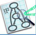 Graphviz(思维导图软件) v2.38 官方版