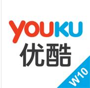 优酷视频For Win10 v1.9.4.0 官方版