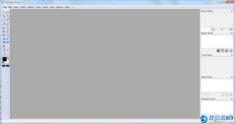 简易数码照片编辑软件