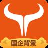 �c牛金融app v1.5.6 官�W安卓版