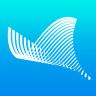科普中国app v3.4.0 官网安卓版
