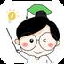 格林博士app v1.0.0 安卓版