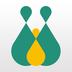 豆豆梨app v2.1.8 安卓版