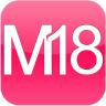 M18���Wapp v3.9.0 安卓版