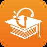 蒲公英教育app v1.0 安卓版