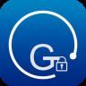 �_管家app v1.0.2 安卓版
