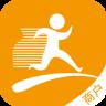 食速靖�商�舳�app v3 安卓版