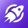 秒�J�O速借款app v1.3.0 安卓版
