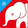 小象�W院APP v1.6.0 安卓版