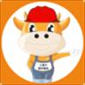 小黄牛便民app v2.0.38 安卓版