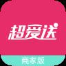 超�鬯蜕碳叶�app v3.1.3 安卓版