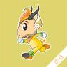 星辰跑腿店�Tapp v1.0.0 安卓版