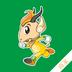 星辰跑腿商家app v1.0.0 安卓版