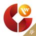 �R商企�I�y行app v1.0.0 安卓版