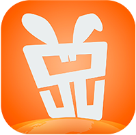 全球�渡�舭�app v2.1 官�W安卓版