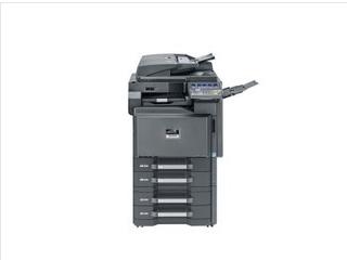 京瓷TASKalfa 4501i复印机驱动