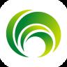 云尚大健康APP v1.3.3.2 安卓版