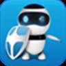 嘀嘀虎��l士app v3.5.0.4 安卓版