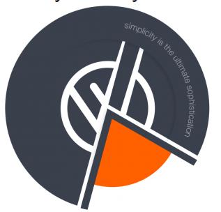 MoneyWiz(理财记账软件) v14.0.23107.0 官方最新版