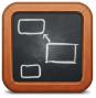 Scapple(脑图软件) v1.0.0.0 官方版
