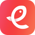 懒鱼app v1.0.2