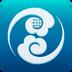 智慧莱西app v1.0 安卓版