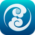 智慧�R西app v1.0 安卓版