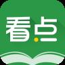 中青看点app v1.0.1 安卓版