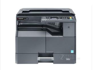 京瓷TASKalfa 2210复印机驱动