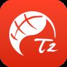 真旅APP V4.7.2 安卓版