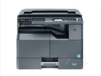 京瓷TASKalfa 2211复印机驱动