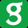 高思教育app v1.4.5 官网安卓版