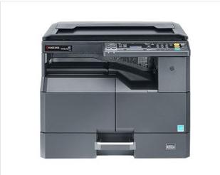 京瓷TASKalfa 1800复印机驱动