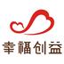 幸福��益app v1.01 安卓版