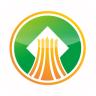 南宁市民卡app v1.2 安卓版