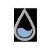 Rainmeter(桌面美化增强软件) v4.2.0.3040 最新免费版